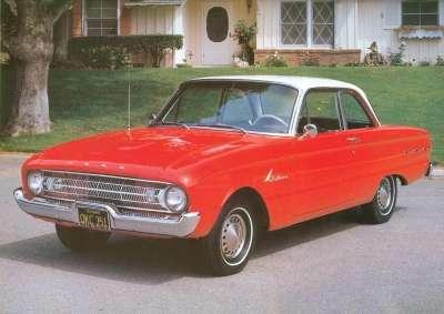 1960-1965-ford-falcon-futura