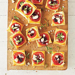tomato-feta-bites-cl-x