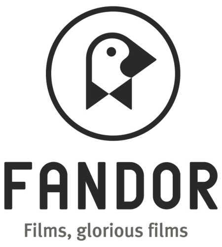 fandor-vertical-lockup-tagline