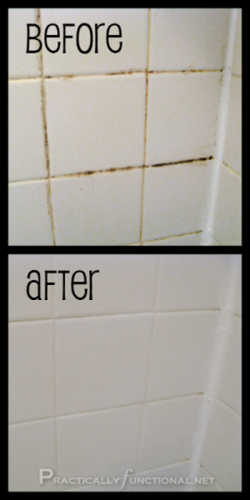 Grout-Before-And-After-300x600 copy