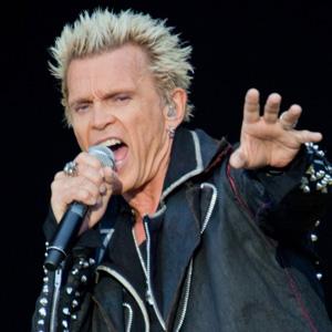 Billy_Idol_2012