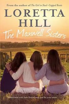 Maxwell Sisters, The