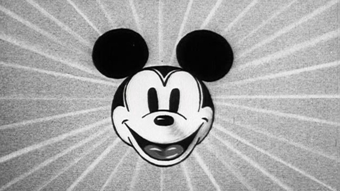 Mickey_Mouse_-_The_Mad_Doctor copy