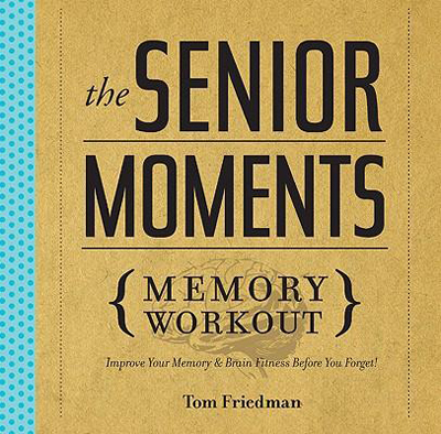 the-senior-moments-memory-workout