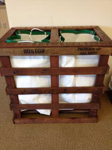 pallet-projects-15