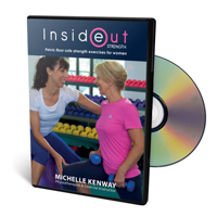 Inside-Out-DVD-Ryan
