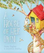 a-house-of-her-own