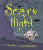 scary-night
