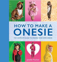 how-to-make-a-onesie