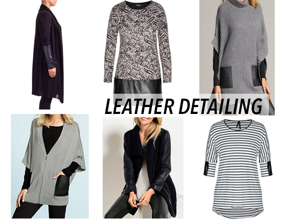 11062015 LEATHER DETAILING 3