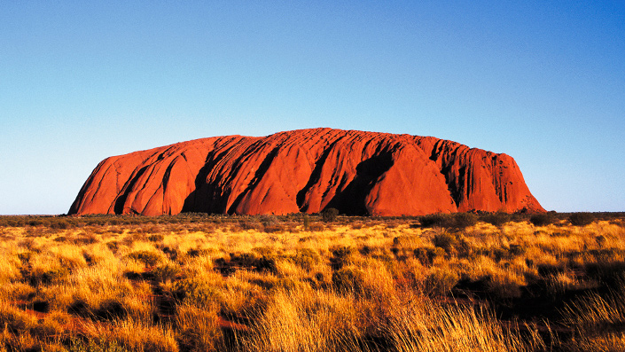 Travel Insurance With Cancer Australia