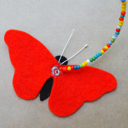 butterfly_mobile