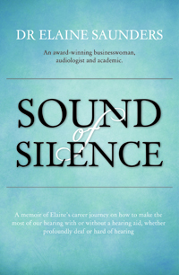 Sound of Silence HR