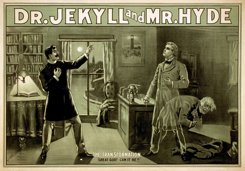 1280px-Dr_Jekyll_and_Mr_Hyde_poster_edit2
