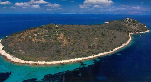 Isle of Gaia