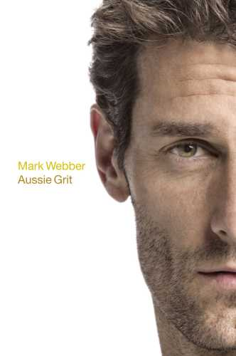mark-webber-aussie-grit