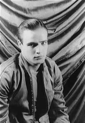 Marlon_Brando_1948
