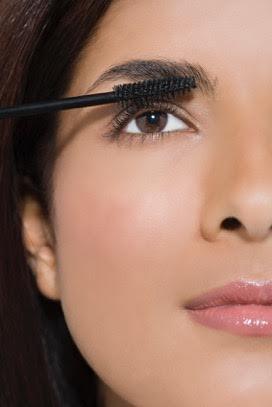 taming brows