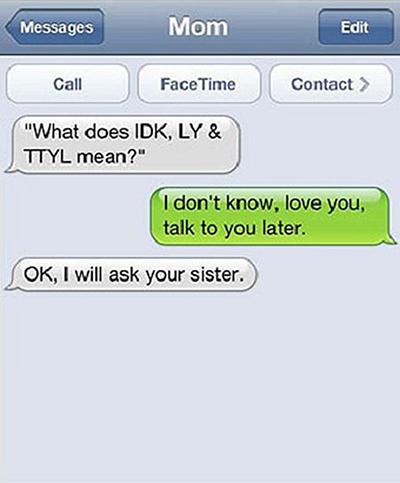 RESIZE funniest-parents-texts-16