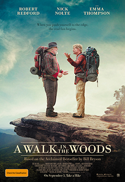 a-walk-in-the-woods