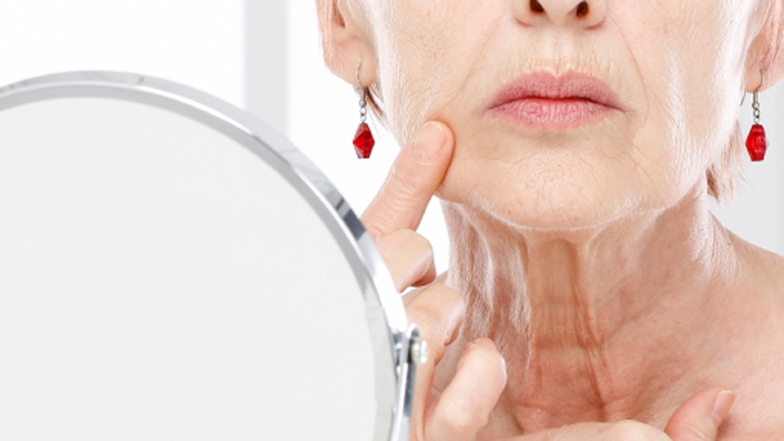 How to eliminate chin hair-4746