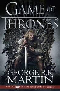 a-game-of-thrones-book-1-of-a-song-of-ice-and-fire[1]