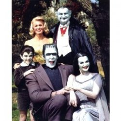 draft_lens10327161module93650951photo_1307834585the_munsters