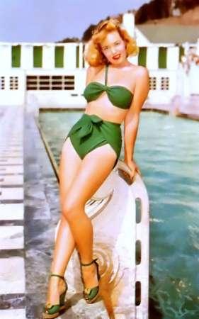 vintage-bandeau-bikini-001