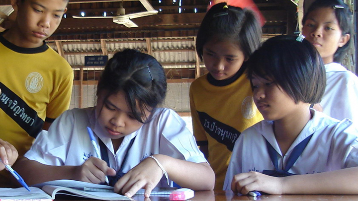 Thai_children_03