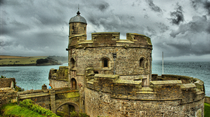 St_Mawes_Castle,_Cornwall,_England