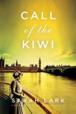 call-of-the-kiwi