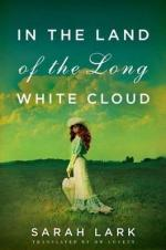 in-the-land-of-the-long-white-cloud