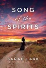 song-of-the-spirits