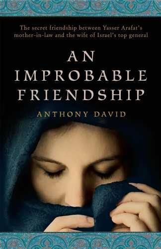 an-improbable-friendship-anthony-david