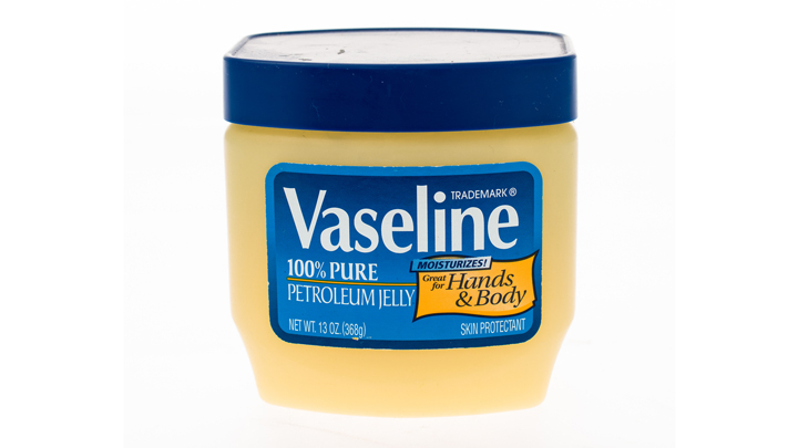 14 Uses For Vaseline That We Never Realised Starts At 60