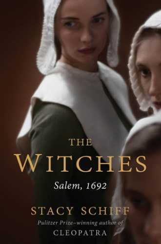 the-witches-stacy-schiff-cover