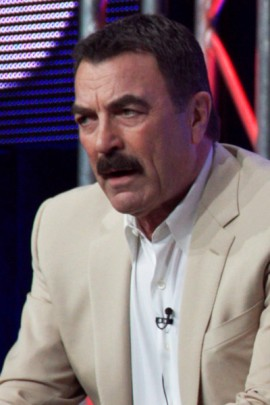 Tom_Selleck_2010