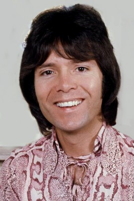 Cliff_Richard_Allan_Warren