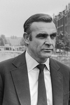 Sean_Connery_1971