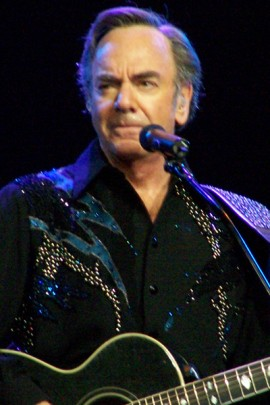 Neil_Diamond_2