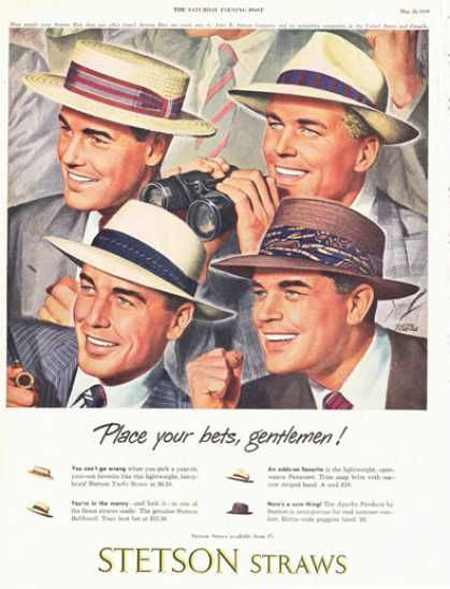 hats12