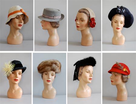 hats10 copy