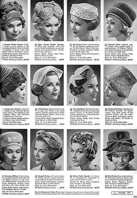 hats7