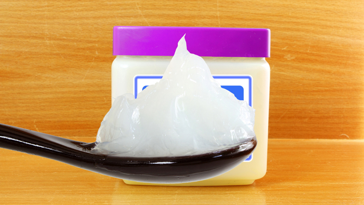 Vaseline Has 20 Uses You May Not Have Realised Starts At 60