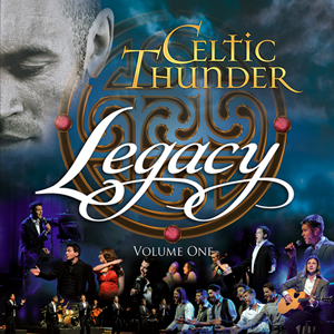 celtic-thunder-legacy