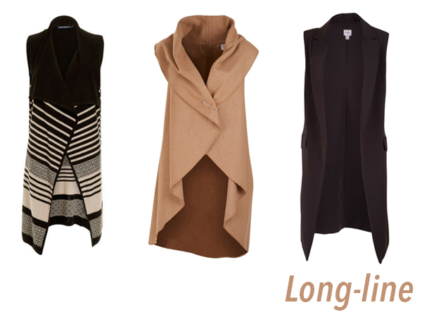 23032016 LONG LINE VESTS 1