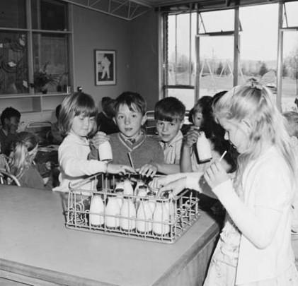 school milk_01