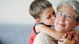 independent-grandparent