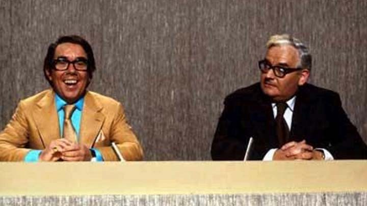 The two ronnies_wiki
