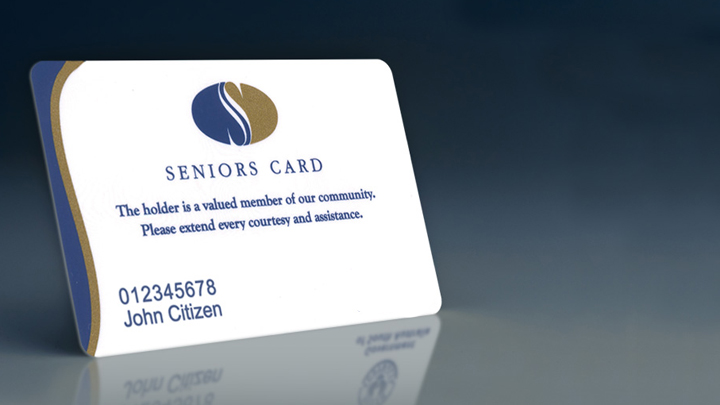 Where to use your seniors card in 2016 starts at 60 colourmoves